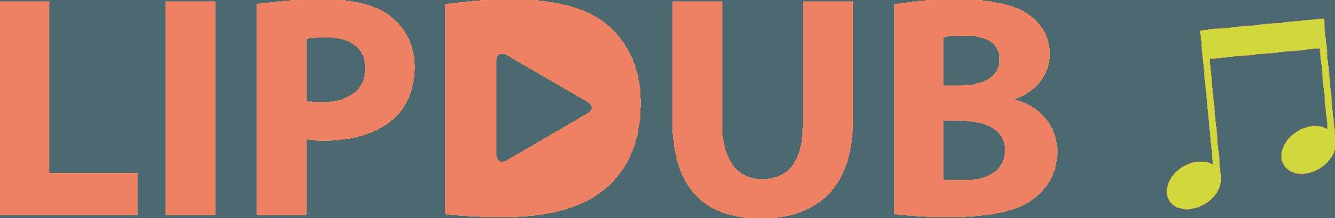 lipdubman-logo